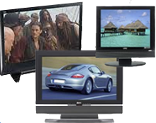 TV Sales Rochdale